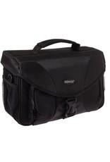 Bower Bower SCB800 Digital Pro Series Universal Gadget Bag – Large