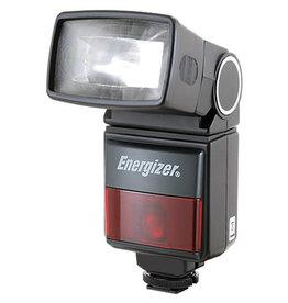 Energizer ENF-300N Power Zoom Flash for Nikon