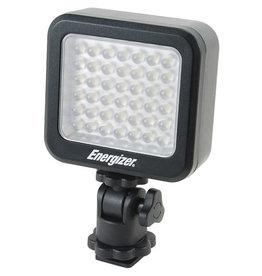 Bower Energizer ENL-20K Digital Pro 42-Bulb LED Light