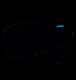 Bower Bower Pro DSLR & Camcorder Microphone