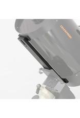 "ADM ADM-VRASA8- V Series Dovetail Bar for Celestron RASA 8"" SCT"