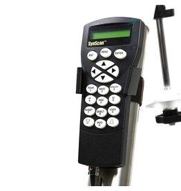 Sky-Watcher Sky Watcher V5 SynScan Handbox Controller