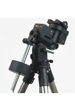 ADM ADM-VSAD-GEM28- V Series Saddle. Fits iOptron GEM28 and CEM26 Mount