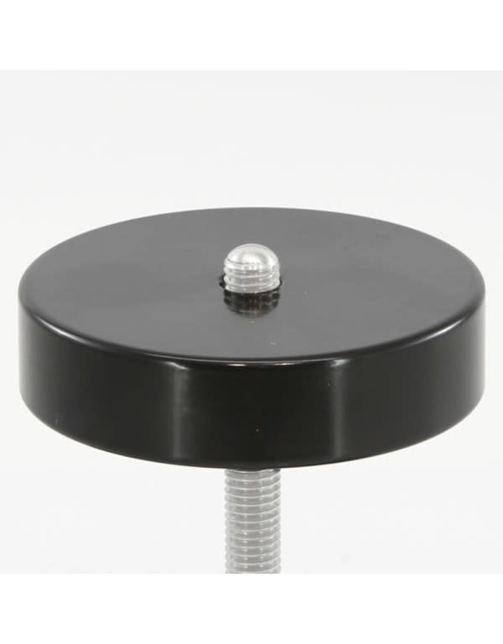 ADM ADM-DVCW- D and V Series Counterweight with 5″ Threaded Rod.