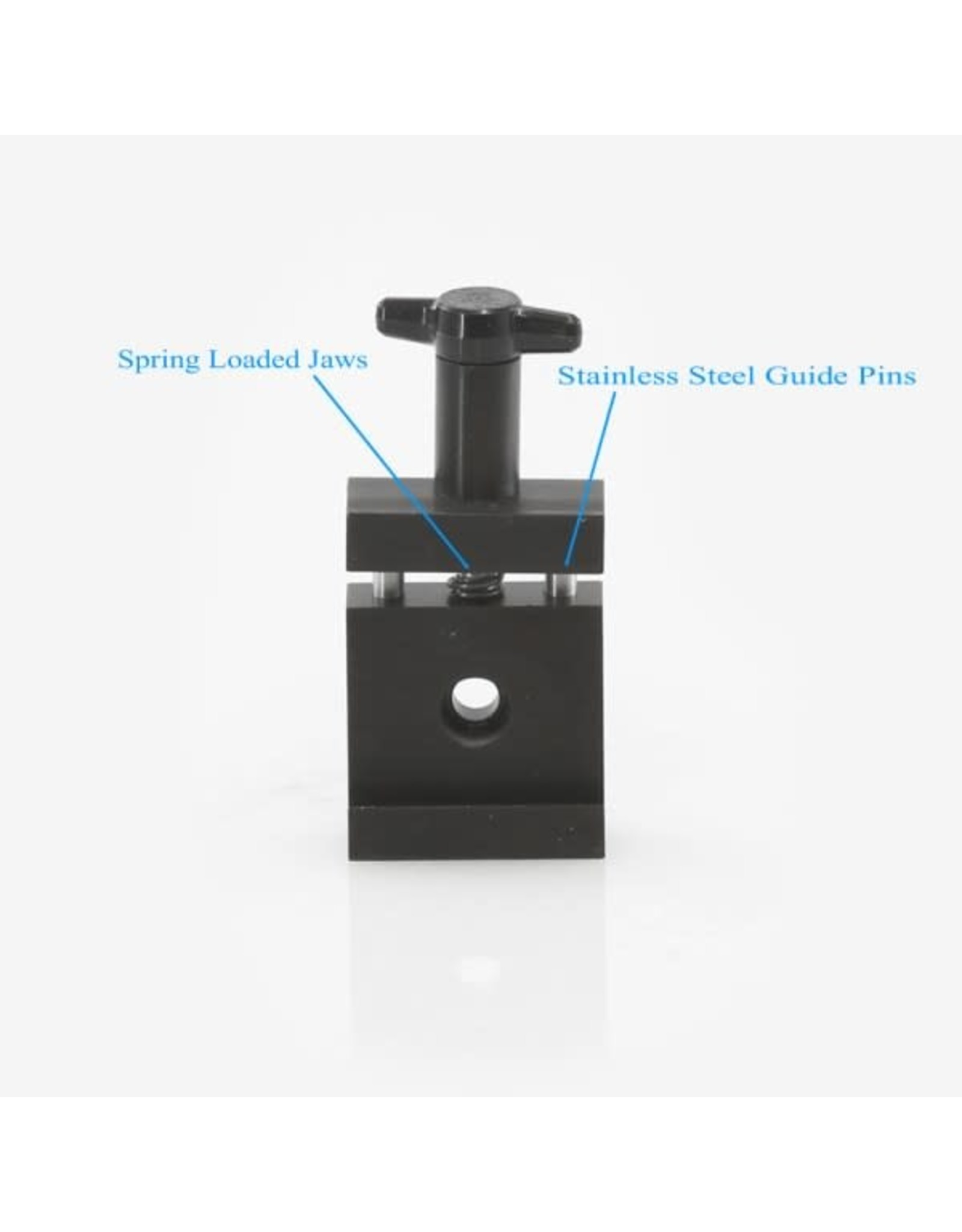 ADM ADM-MDS-PA- MDS Series Dovetail Adapter.