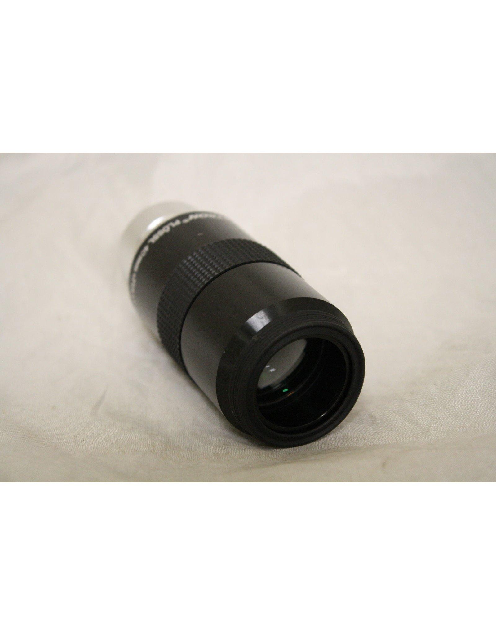 Celestron Celestron 40mm Plossl Eyepiece for Evolution