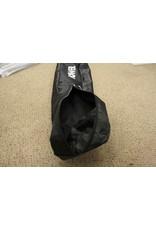 """Bower Bower 27"""" Tripod Shoulder bag"""