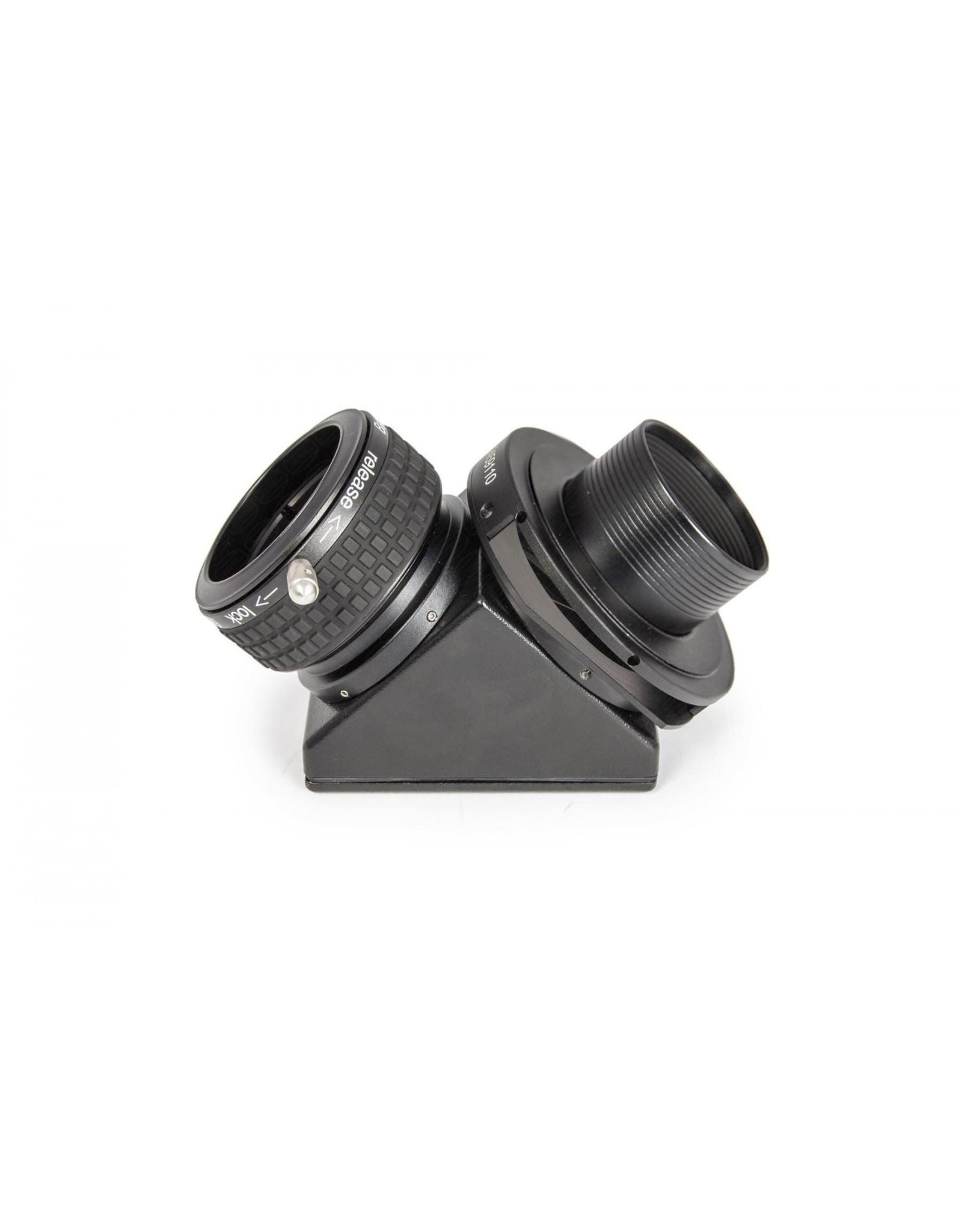 Baader Planetarium Baader UFC S58 dovetail Camera-Adapter (Optical height: 7.2 mm)