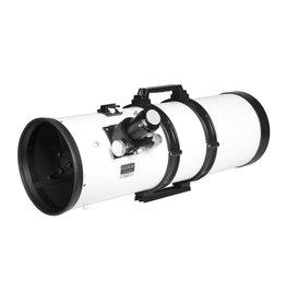 Bresser Explore Scientific Bresser 208mm f/3.9 Newtonian Telescope