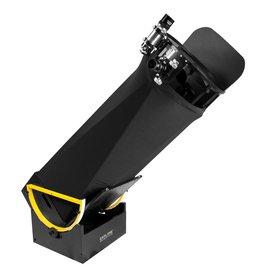 """Explore Scientific Explore Scientific Dobsonian Shroud for 10"""" and 12"""" Truss Tube DOB Telescope"""