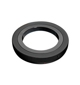 Bresser Explore Scientific T2 Ring - Canon EOS