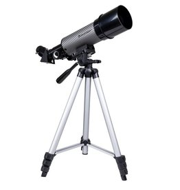 Celestron Travel Scope 60 DX With Backpack