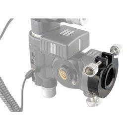 Explore Scientific Explore Scientific iEXOS-100 Azimuth Adjuster Adapter