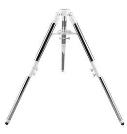 "Explore Scientific Explore Scientific Tripod with 2"" Diameter Legs (Specify Color)"