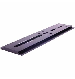 Farpoint Farpoint 14 Inch Universal Dovetail Plate