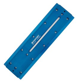 Farpoint Farpoint 14 Inch Metric Universal Dovetail Plate