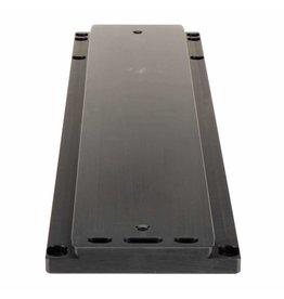 Farpoint Farpoint Dovetail Plate - Celestron 9.25 Inch SCT (Choose Size)