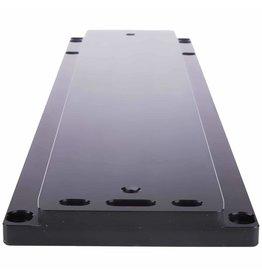 Farpoint Farpoint Dovetail Plate - Celestron 11 Inch SCT