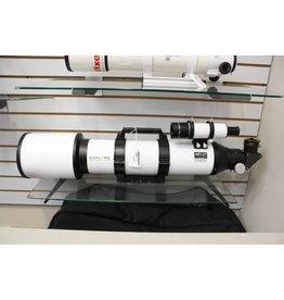Explore Scientific Explore Scientific 127mm f6.5 Achromatic (Pre-Owned)