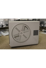 Bell & Howell Bell & Howell Dual 8mm Movie Projector in BOX Like New Model 1634CZ