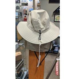 Solar Hat Wide Brim