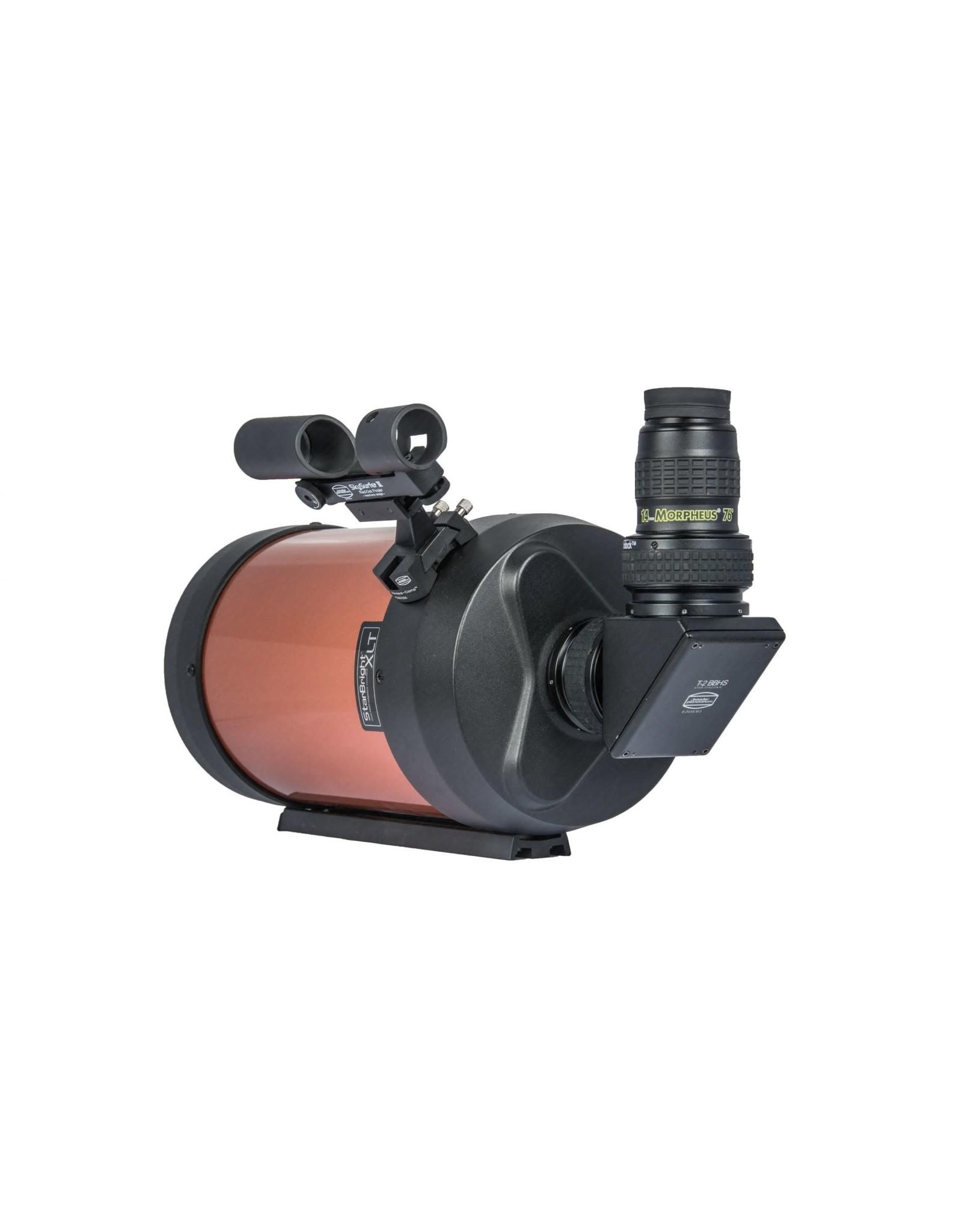 Baader Planetarium Baader Morpheus 76deg Eyepiece 6.5mm