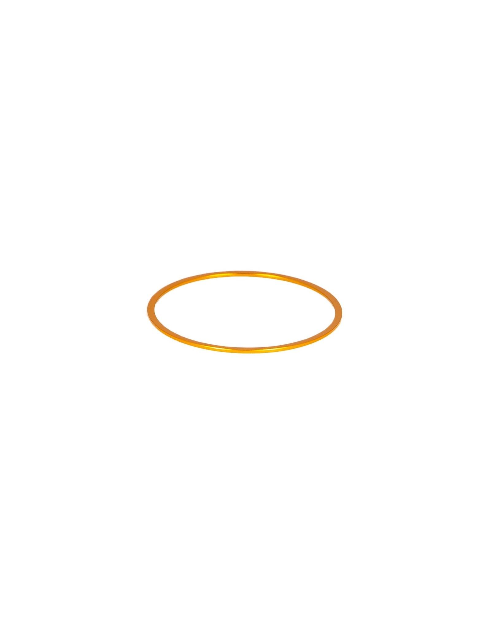 Baader Planetarium Baader M48 Fine-Adjustment Aluminum ring (Choose Size)