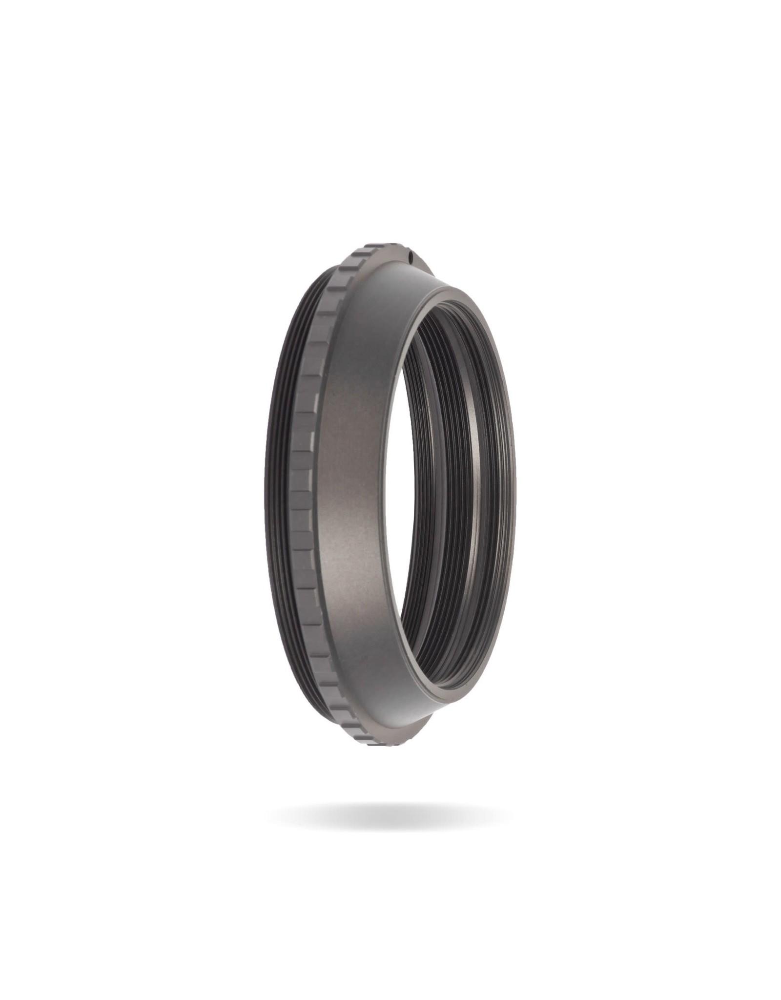 "Baader Planetarium Baader Adapter M82/M68 Reducer Ring for Baader 3"" Hyperion Focuser"