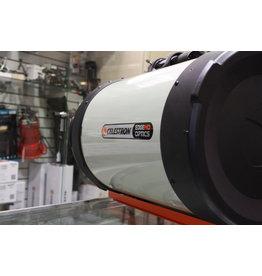 "Celestron Celestron EdgeHD 11 OTA - 11"" f/10 Aplanatic SCT with 2"" Diagonal & Luminos 23mm Eyepiece(Pre-owned)"