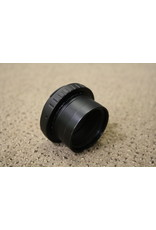 Arcturus 2 Inch Camera Adapter for Canon EOS (with built in female T and 48mm Thread)