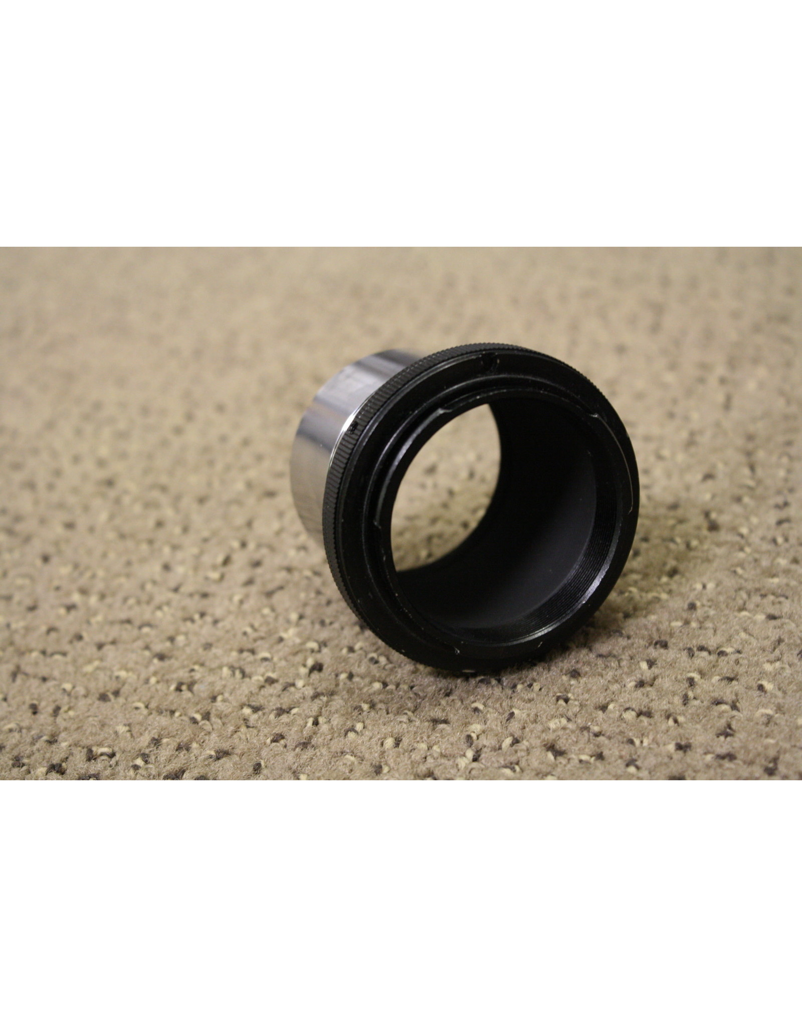 """Arcturus Canon EOS T-mount with 2""""Barrel"""