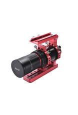 Askar Askar 50mm f/5.5 Triplet Apo Lens / Guidescope # FMA230