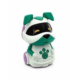 Clementoni Clementoni Pet_Bits - Toy Robot:  Dog