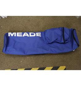 Meade Meade Telescope Bag - 30x7x7 inch