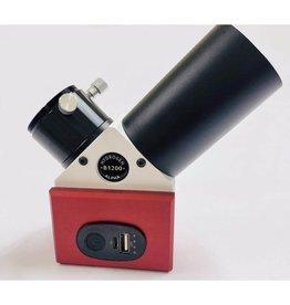 Lunt Lunt Blocking Filter Heater