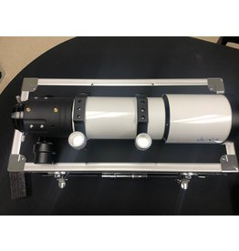 Lunt LUNT ED 80MM DOUBLET OPTICAL TUBE ASSEMBLY