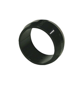 Lunt CLAMSHELL MOUNTING RING FOR LS60THA OR LS80THA