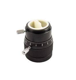 Lunt Lunt Mini 1.25 In Helical Focuser