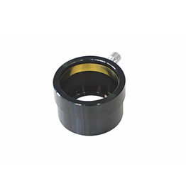 """Lunt Lunt T2 to 2"""" Adapter"""