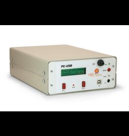 Lunt Lunt PC-USB Pressure Tuner Controller