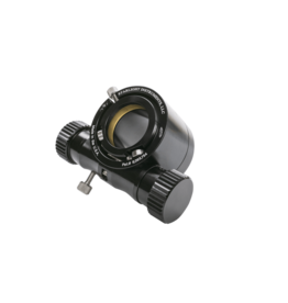Lunt Lunt 1.25 Inch Feather Touch Focuser