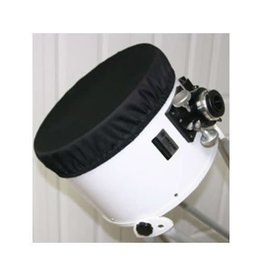 """Astrozap AstroZap 10"""" Dust Cover for Telescopes and Dew Shields"""
