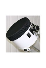 """Astrozap AstroZap 12""""  Dust Cover for Telescopes and Dew Shields"""