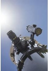 Baader Planetarium Baader Universal Red Dot Mount (RDM) incl. Standard Finder Base