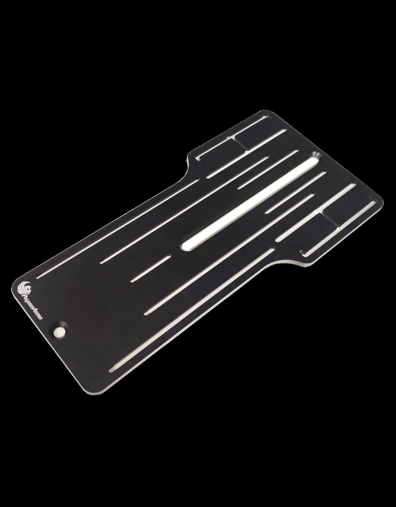 Pegasus Astro Accessories Plate