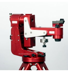Avalon Avalon M-ZERO Single Arm Equatorial Fork Mount for Low Latitude Area Until 0 Degrees