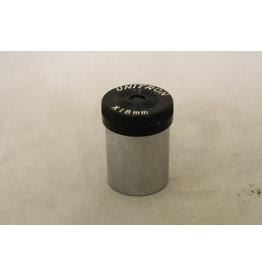 """Unitron Unitron K18mm Eyepiece (.965"""")"""