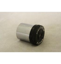"""Unitron Unitron  K12.5mm Eyepiece (.965"""")"""