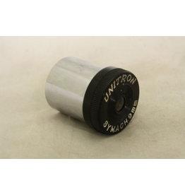 """Unitron Unitron Sym. Ach 9mm  Eyepiece (.965"""")"""