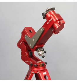 Avalon Avalon M-due (StarGo2 Pro) Single Fork Equatorial Mount, with High Resolution  Absolute Encoder